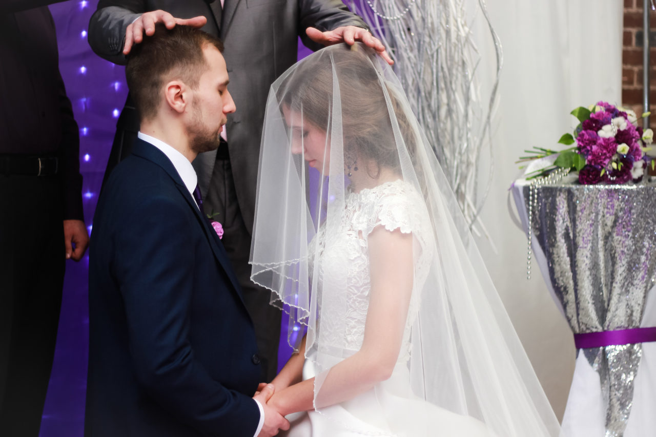 Свадьбы 2016
