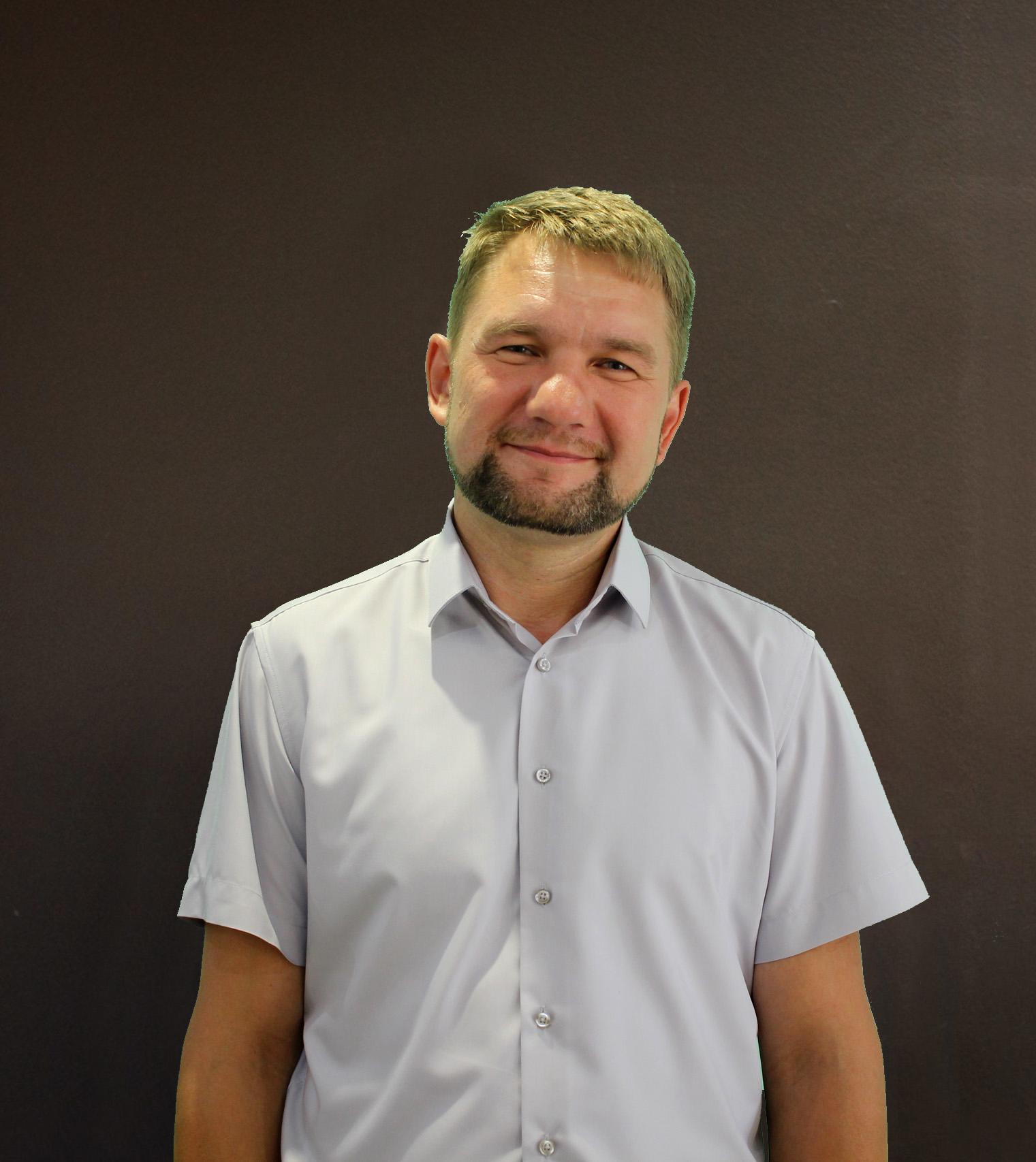 Сергей-Митюков2